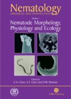 Nematology : Advances and Perspectives Vol 1