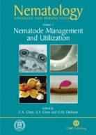 Nematology : Advances and Perspectives Vol II