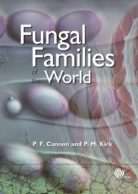 Fungal Families of the World