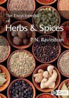 The Encyclopedia of Herbs and Spices: 2 volume pack