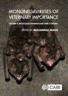 Mononegaviruses of Veterinary Importance, Volume 2