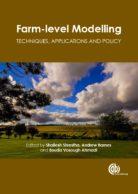 Farm-level Modelling