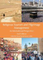 Religious Tourism and Pilgrimage Management