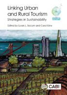 Linking Urban and Rural Tourism