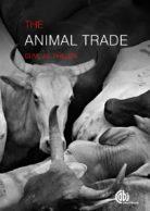 The Animal Trade