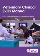 Veterinary Clinical Skills Manual