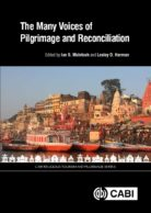 The Many Voices of Pilgrimage and Reconciliation