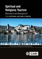 Spiritual and Religious Tourism