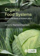 Organic Food Systems