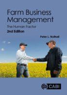 Farm Business Management