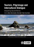 Tourism, Pilgrimage and Intercultural Dialogue
