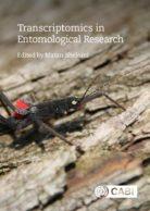 Transcriptomics in Entomological Research
