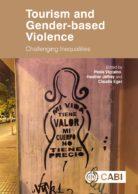 Tourism and Gender-based Violence