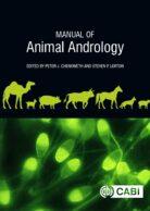 Manual of Animal Andrology