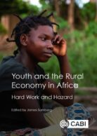 Youth and the Rural Economy in Africa
