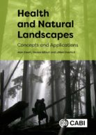Health and Natural Landscapes