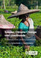 Gender, Climate Change and Livelihoods