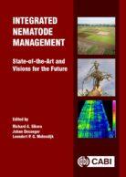 Integrated Nematode Management