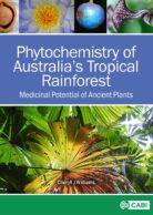 Phytochemistry of Australia's Tropical Rainforest