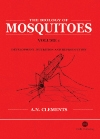 Biology of Mosquitoes, Volume 1