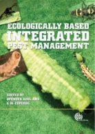 Ecologically-Based Integrated Pest Management