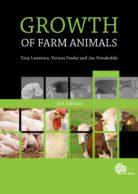 Growth of Farm Animals
