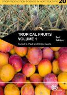 Tropical Fruits, Volume 1