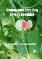 Biology and Breeding of Food Legumes