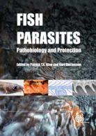 Fish Parasites