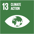 SDG 13 logo