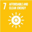 SDG 7 logo