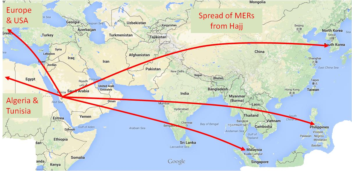 MERS_spread_by2015