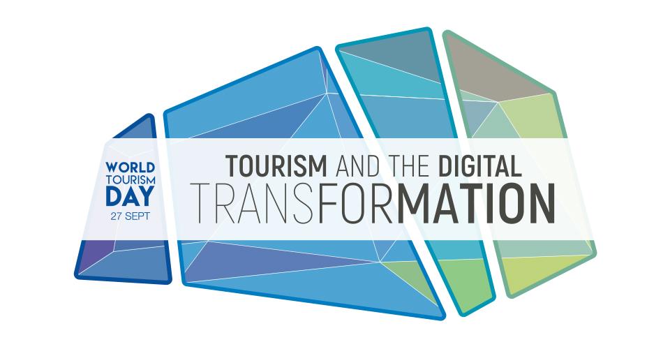 TourismDay2018_EN