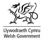 welsh gov_logo (002)