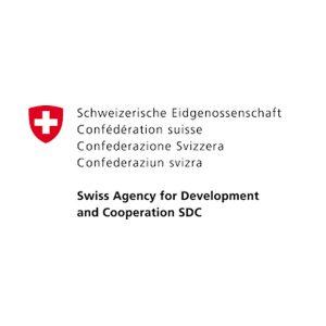 Swiss Agency for Development