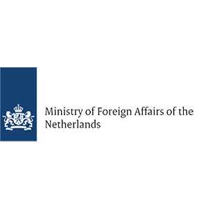Ministy of Foreign Affairs Netherlands